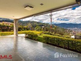 4 Bedrooms House for sale in , Antioquia AVENUE 24A # 36D 141, Envigado, Antioqu�a