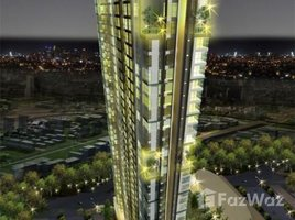 1 Bedroom Condo for sale in Taguig City, Metro Manila Times Square West