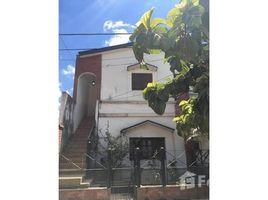 3 Habitaciones Casa en venta en , Chaco ILLIA ARTURO al 1700, Villa San Juan - Resistencia, Chaco