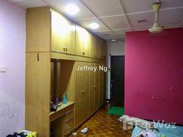 5 Bedrooms Townhouse for sale in Sungai Buloh, Selangor SS2, Selangor