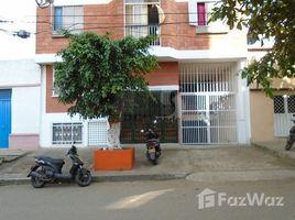 2 Habitaciones Apartamento en venta en , Santander CRA 18 NO 7-35 APTO 203 EDIFICIO PAULINA
