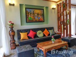 2 Bedrooms Villa for rent in Sala Kamreuk, Siem Reap Other-KH-69521