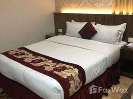 Koshi Biratnagar Harrison Palace 1 卧室 公寓 租