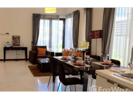 5 Bedrooms House for rent in Turf club, North Region Rasok Drive, , District 25