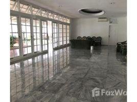 5 Bedrooms House for sale in Kebayoran Baru, Jakarta Jakarta Selatan, DKI Jakarta