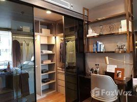 1 Bedroom Condo for sale in Khlong Tan, Bangkok Ideo Q Sukhumvit 36