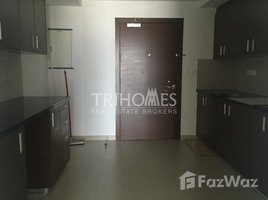 Studio Property for rent in Shams Abu Dhabi, Abu Dhabi The Gate Tower 1