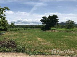N/A Property for sale in Pa Ngio, Sukhothai Mountian View Land Sukhothai Si Satchanala
