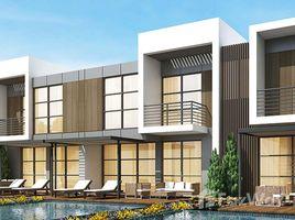 6 Bedrooms Villa for sale in Vardon, Dubai Aknan Villas
