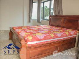 Кондо, 1 спальня в аренду в Sala Kamreuk, Сиемреап Other-KH-85813