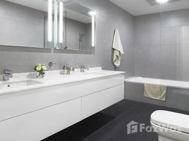 недвижимость, 1 спальня на продажу в , Дубай Royal Bay at Palm Jumeirah