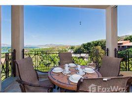 3 Habitaciones Apartamento en venta en , Guanacaste Matapalo 501: Ocean View Condo in downtown