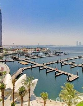 Property for rent inDubai Creek Harbour (The Lagoons), Dubai