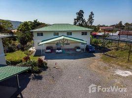 2 Habitaciones Casa en venta en Bajo Boquete, Chiriquí CHIRIQUI, BOQUETE, VOLCANCITO, VALLEY OF FLOWERS, Boquete, Chiriqui