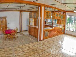 5 Habitaciones Casa en venta en Bajo Boquete, Chiriquí ALTO BOQUE - CHIRIQUI, Boquete, Chiriqui