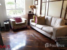 3 Habitaciones Apartamento en venta en , Antioquia AVENUE 30 # 5 F 185