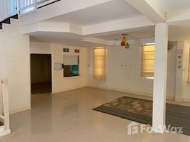 3 Bedrooms Property for sale in Nong Krot, Nakhon Sawan Ban Suai Chaophraya