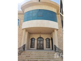 6 Bedrooms Villa for sale in , Sharjah Al Yash