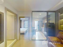 1 Bedroom Condo for rent in Makkasan, Bangkok Life Asoke Rama 9