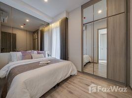 2 Bedrooms Condo for sale in Phra Khanong Nuea, Bangkok Knightsbridge Prime Onnut