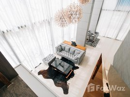 2 Bedrooms Penthouse for sale in Patong, Phuket Viva Patong