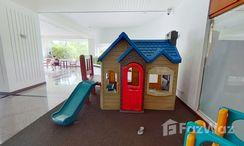Photos 1 of the Indoor Kids Zone at Baan Suan Plu