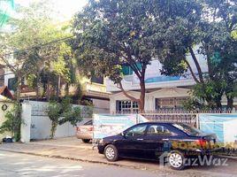 Studio Villa for sale in Boeng Keng Kang Ti Bei, Phnom Penh Business Villa For Sale in BOENG TRABEK, 375 sqm : $1125,000 វីឡាសំរាប់លក់នៅបឹងត្របែក, ៣៧៥ ម៉ែត្រ, ១,១២៥,០០០ ដុល្លា