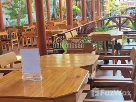 Studio House for sale in Phu Tho, Binh Duong Hàng hot, bán nhà, quán cà phê, khu vui chơi trẻ em trung tâm Thủ Dầu Một - Bình Dương