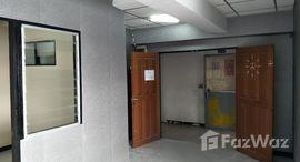 Available Units at Suwan Asia Condominium