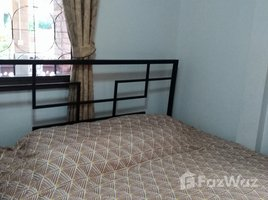 3 Bedrooms Villa for sale in Nong Prue, Pattaya Pattaya Paradise Village 1