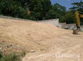 N/A Land for sale in Kamala, Phuket 732 SQM Land Plot For Sale near Kamala