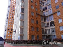 2 Bedrooms Apartment for sale in , Cundinamarca CLL 77B #129 - 70