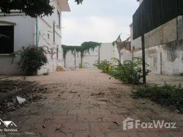 3 Bedrooms Villa for rent in Chey Chummeah, Phnom Penh 3 Bedrooms Villa for Rent in Daun Penh