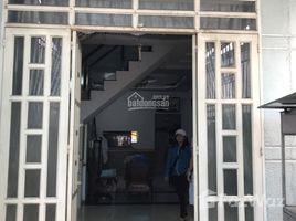 4 Phòng ngủ Nhà mặt tiền bán ở Trường Thọ, TP.Hồ Chí Minh BÁN NHÀ MẶT TIỀN ĐƯỜNG SỐ 8, TRƯỜNG THỌ, 72,4M2 ĐẤT ĐÃ TRỪ LỘ GIỚI KCN, GIÁ 4,99 TỶ, LH +66 (0) 2 508 8780