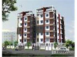 Telangana Sangareddi Ashok Nagar Chanda Nagar 2 卧室 房产 售