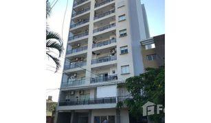 2 Habitaciones Apartamento en venta en , Chaco Jose María Paz al 600