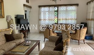 9 Bedrooms Property for sale in Siglap, East region Siglap Road