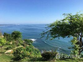 3 Habitaciones Casa en alquiler en Manglaralto, Santa Elena Hideaway on a Hill: Take your breath away, La Rinconada, Santa Elena