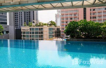 Siri Residence in Khlong Tan, Bangkok