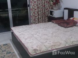 2 Bedrooms Condo for rent in Nong Prue, Pattaya Baan Suan Lalana