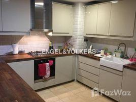 3 Bedrooms Apartment for sale in Al Thamam, Dubai Al Thamam 63