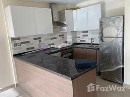 1 Bedroom Apartment for sale in , Dubai Samia by Azizi