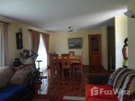 3 Habitaciones Casa en venta en Quilpue, Valparaíso Olmue, Valparaiso, Address available on request