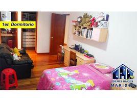 3 Habitaciones Casa en alquiler en Miraflores, Lima PRECURSORES, LIMA, LIMA