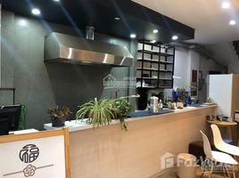 河內市 Cong Vi Bán nhà mặt phố Q. Ba Đình đang cho thuê 70tr/tháng, Dt 72m2, MT 7m, giá 22 tỷ 5 卧室 屋 售