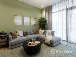 迪拜 V2 2 卧室 房产 售