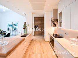 3 Bedrooms Townhouse for sale in Marina Gate, Dubai Jumeirah Living Marina Gate