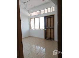 Kedah Padang Masirat Seremban, Negeri Sembilan 5 卧室 屋 租