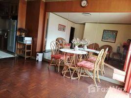 清迈 Chang Phueak The Hill Park 2 卧室 公寓 售