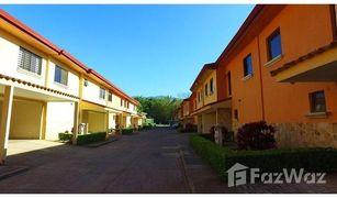 3 Habitaciones Adosado en venta en , San José